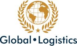 グローバル・ロジスティックス株式会社の仕事イメージ