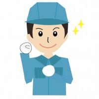 株式会社サンクスジャパンの仕事イメージ