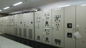 CPS機電株式会社の仕事イメージ