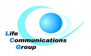 株式会社ライフコミュニケーションの仕事イメージ
