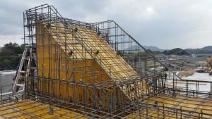 若林総建の仕事イメージ