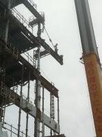 石丸建設株式会社の仕事イメージ