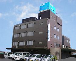 協和電工株式会社の仕事イメージ