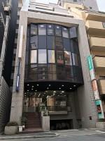 株式会社オリエントホーム一級建築士事務所の仕事イメージ