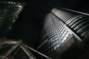 横須賀電工株式会社の仕事イメージ