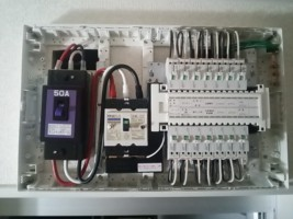 高松電工の仕事イメージ