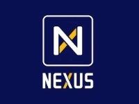 株式会社ネクサスの仕事イメージ