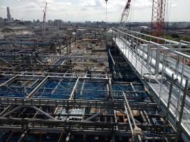 髙橋工業の仕事イメージ