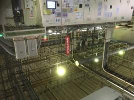 琉工業の仕事イメージ