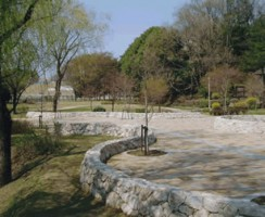 株式会社タナカ築庭の仕事イメージ