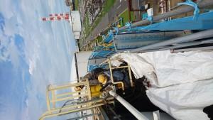 小野組工業有限会社の仕事イメージ