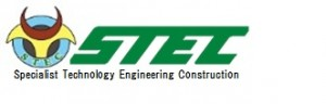 合同会社 STECの仕事イメージ