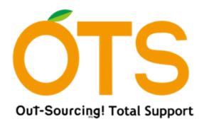 株式会社アウトソーシングトータルサポートの仕事イメージ