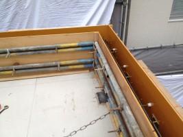 和泉技建の仕事イメージ