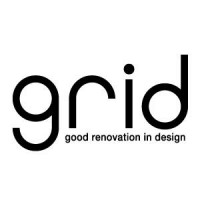 GRID DESIGN株式会社の仕事イメージ