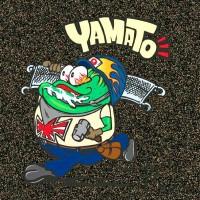 足場屋 株式会社ヤマトサービス http://www.yamato-service.jpの仕事イメージ