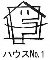 福建ホーム株式会社の仕事イメージ