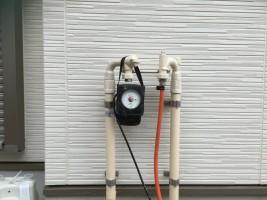 ナルミ技研株式会社の仕事イメージ