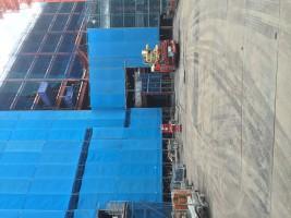 松田 建設の仕事イメージ
