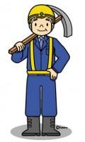 株式会社リープの仕事イメージ