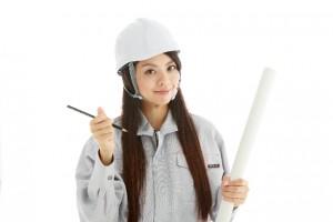 柴田建設 株式会社の仕事イメージ