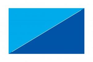 株式会社ライフワークの仕事イメージ