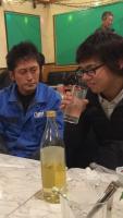 キタムラ電気株式会社の仕事イメージ