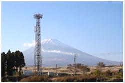 新栄通信建設株式会社の仕事イメージ