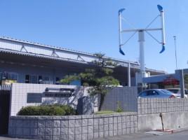 株式会社渡辺金属工業所の仕事イメージ
