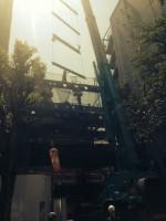 千葉工業の仕事イメージ