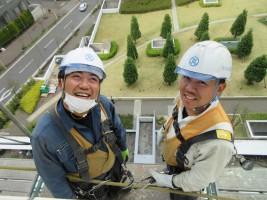 株式会社真田建設の仕事イメージ