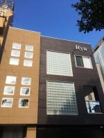 隆設計一級建築士事務所の仕事イメージ