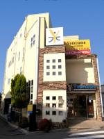 株式会社 米澤工務店の仕事イメージ