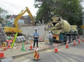 株式会社エイト建設の仕事イメージ