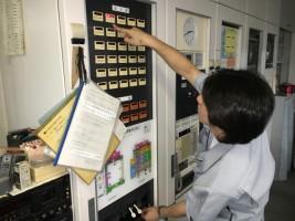 仙台イシワタ産業株式会社の仕事イメージ