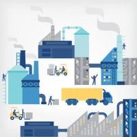 つばさ工業の仕事イメージ