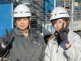 株式会社町田仮設の仕事イメージ