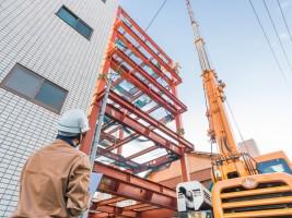 ゼロホーム建設株式会社の仕事イメージ