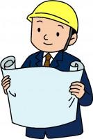 テクノブレーンズ株式会社の仕事イメージ