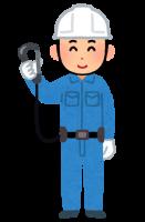 朱鳶工房株式会社の仕事イメージ