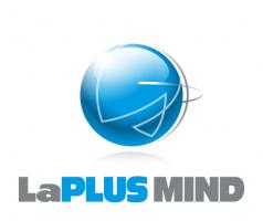 株式会社LaPLUS MINDの仕事イメージ
