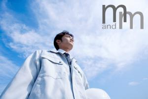 株式会社M&Mの仕事イメージ