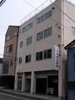 株式会社高岡工業所の仕事イメージ