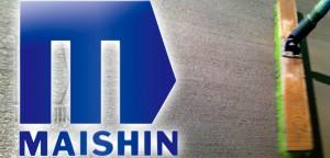 マイシン株式会社の仕事イメージ