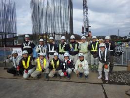 株式会社 小泉建設の仕事イメージ