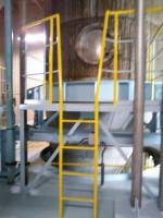 株式会社柚葉工産の仕事イメージ